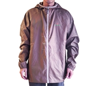 Áo khoác nam Weather Guide Mens EX-LT Hooded CS-0750V - 8290