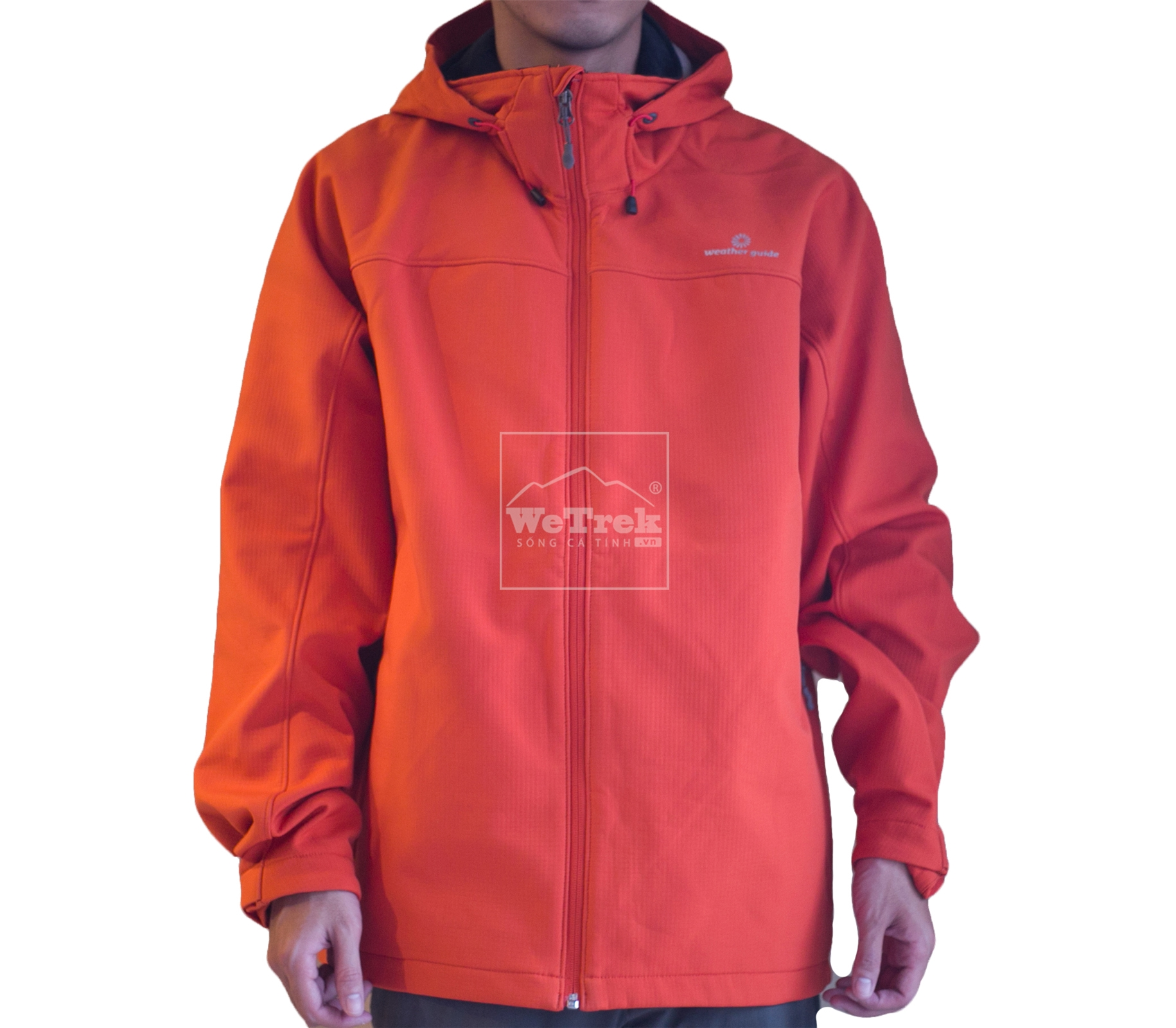 Ao-khoac-nam-Weather-Guide-Mens-Softshell-Jacket-CS-0705V-8280_HasThumb.jpg