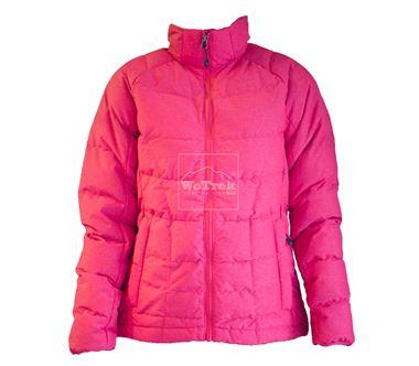 Áo khoác lông vũ nữ Weather Guide Ladys Down WGV1007 - 8293