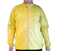 Áo khoác nữ Weather Guide Ladys EX-LT CS-0752V - 8292