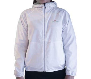 Áo khoác nữ Weather Guide Ladys EX-LT CS-0753V - 8288