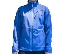 Áo khoác nữ Weather Guide Ladys Softshell Jacket CS-0712V - 8283