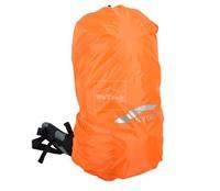 Áo mưa balo 30-50L Ryder Rucksack Raincover M F1002 - 6699