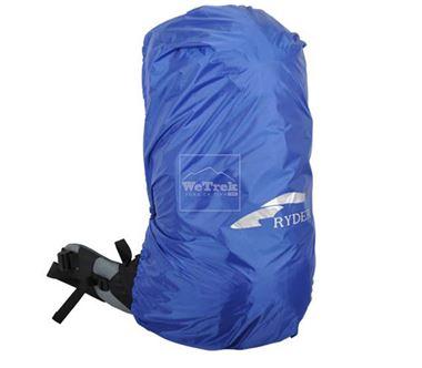 Áo mưa balo 50-70L Ryder Rucksack Raincover L F1004 - 6700