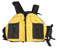 Áo phao Aqua Marina Life Vest NGY-044 - 6252