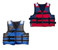 Áo phao cứu sinh AQUA MARINA Life Vest NGY-046 - 4686