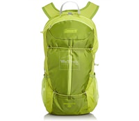 Ba lô 23L Coleman Magic Lite Grass Asia 2000021748 - 7598