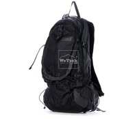 Ba lô 30L Coleman Magic Lite Black Asia 2000021756 - 7600