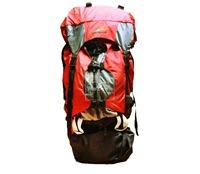 Ba lô leo núi 70+10L Ryder Backpack F0003 - 6690