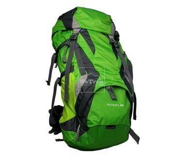 Ba lô leo núi VNXK DTR Futura 32 - 6876