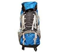 Ba lô leo núi VNXK TNF Cerro Torre 85+20L Sea Blue - 7552