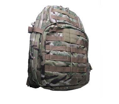 Ba lô rằn ri 5.11 Tactical Rush24 - 6875
