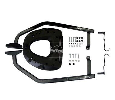 Baga xe máy GIVI HR3 Heavyduty Rack 3 - 5393
