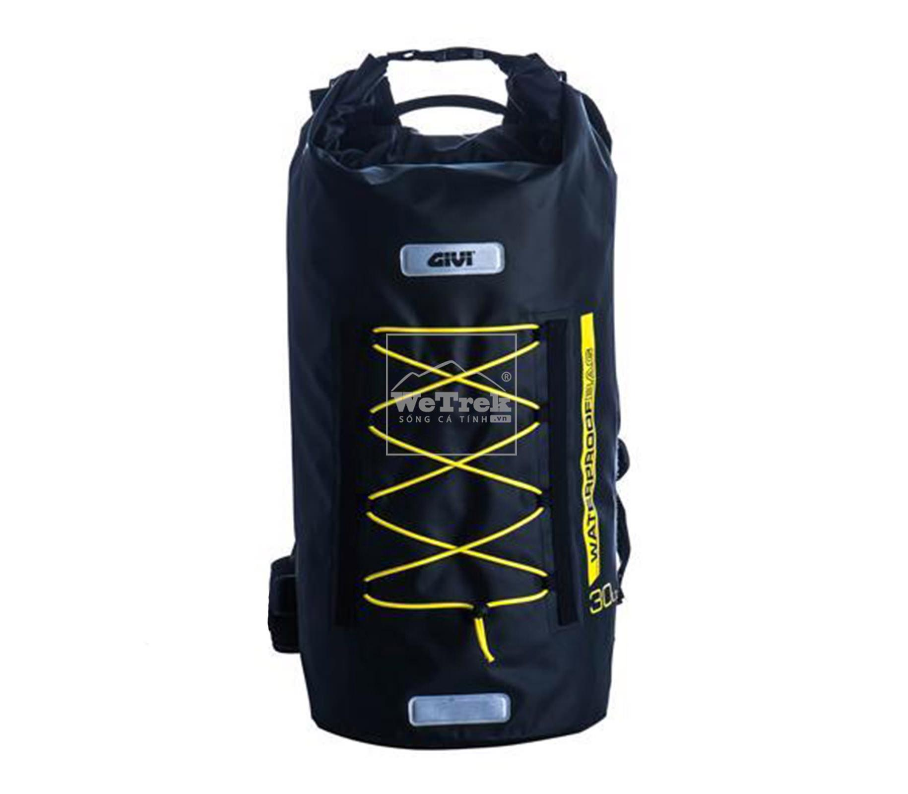 Balo-chong-nuoc-30L-GIVI-Prime-BackPack-PBP01-7812_HasThumb.jpg