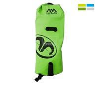 Balo chống nước Aqua Marina Large Dry Backpack 90L B0301972 - 5535