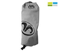 Balo chống nước Aqua Marina Regular Dry Backpack 25L B0301973 - 5536