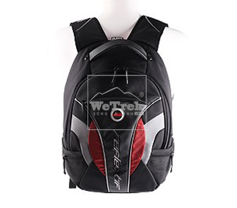 Balo đeo lưng GIVI REFLEKTIF BACKPACK 100 TU06