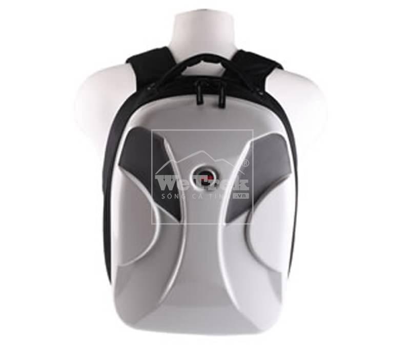 Balo đeo lưng GIVI REFLEKTIF RUCKSACK 100 TU05