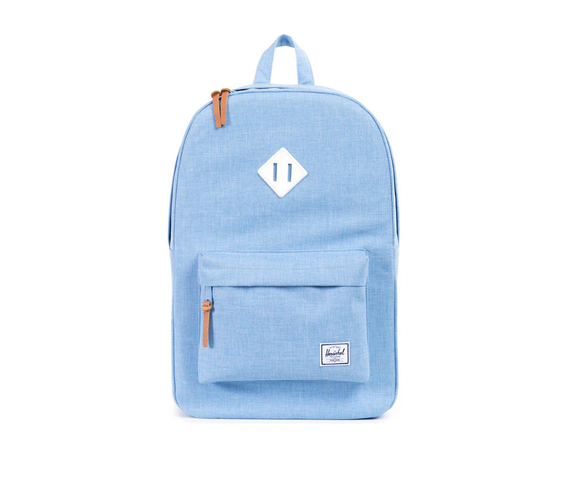 Balo du lịch HERSCHEL Heritage Shallow Sea Rubber