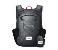 Balo du lịch Matador DL16 Packable Backpack - 16L - 8322 Grey