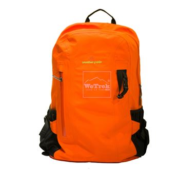 Balo du lịch chống nước Weather Guide Waterproof Backpack CA-0108 - 8306