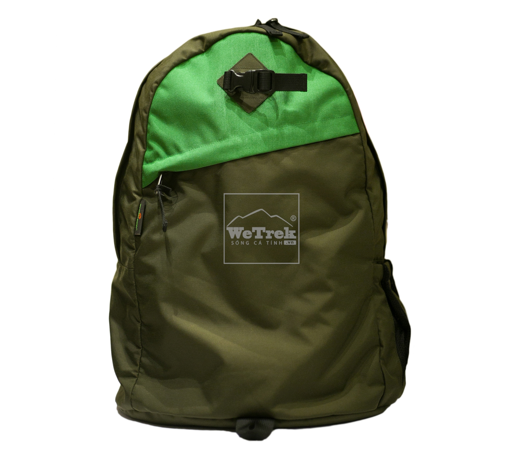 Balo du lịch chống nước Weather Guide Waterproof Backpack - CA-0127 - 8352