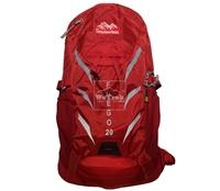 Balo leo núi 20L Senterlan Fuego S3242 đỏ - 9208