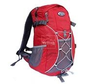 Balo leo núi 30L Ryder Sunline Daypack F0006 - 9332 Đỏ