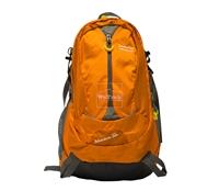 Balo leo núi 32L Senterlan Adventure S2128 - 8491 Cam