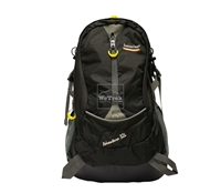 Balo leo núi 32L Senterlan Adventure S2128 - 8496 Đen