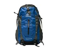 Balo leo núi 40L Senterlan Adventure S9018 - 8484 Xanh dương