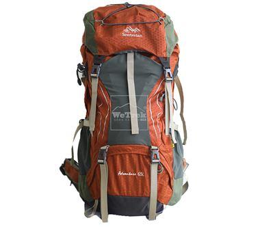 Balo leo núi 65L Senterlan Adventure S2188-4