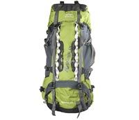 Balo leo núi Senterlan Capacity 85L S1032 Green - 5714