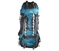 Balo leo núi Senterlan Capacity 85L S1032 Turquoise - 5713