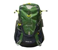 Balo leo núi Senterlan Hiking Outdoor S2316 - 8450 Xanh lá