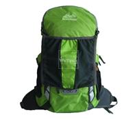 Balo leo núi Senterlan S2067 - 9195 Xanh lá