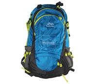 Balo leo núi 35L Senterlan S2526 - Blue 5689