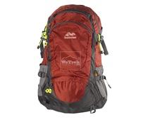 Balo leo núi 35L Senterlan S2526 - Brown 5687