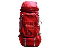 Balo leo núi VNXK JW Denali 70L - 7303