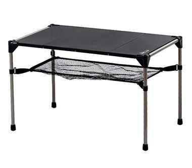 Bàn gấp dã ngoại Kazmi IMS 4 Table K8T3U015 - 9435