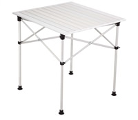 Bàn xếp Coleman Easy Roll 2 Stage Table 65 170-7640 - 7461