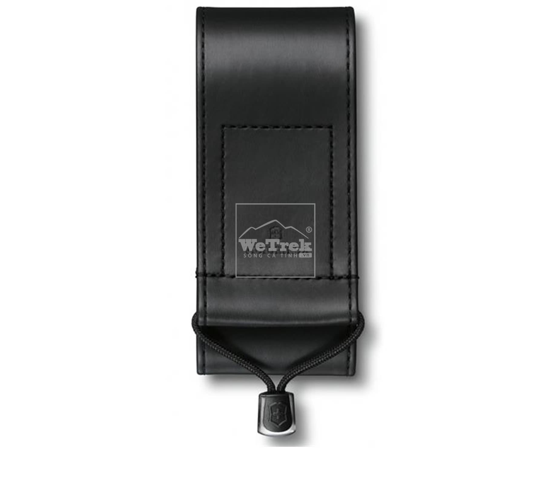 Bao da dao đa năng VICTORINOX Synthetic Leather Pouch 4.0482.3 - 7151