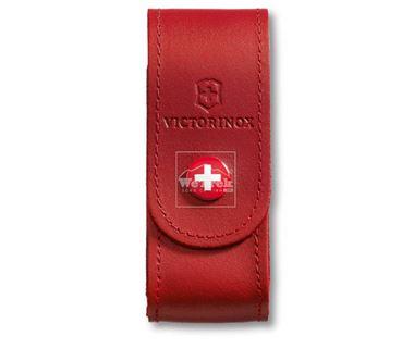Bao đeo thắt lưng VICTORINOX Belt Pouch 4.0520.1 - 7122