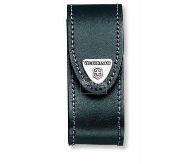 Bao đeo thắt lưng VICTORINOX Belt Pouch 4.0520.3 - 7124