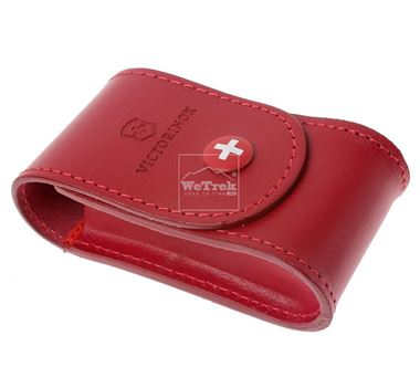 Bao đeo thắt lưng VICTORINOX Belt Pouch 4.0521.1 - 7123