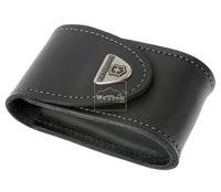 Bao đeo thắt lưng VICTORINOX Belt Pouch 4.0521.3 - 7125