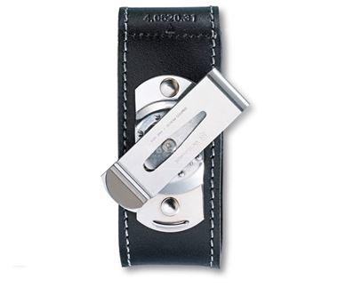 Bao đeo thắt lưng VICTORINOX Belt Pouch 4.0521.31 - 7127