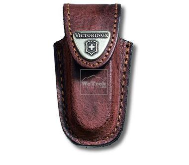 Bao đeo thắt lưng VICTORINOX Belt Pouch 4.0532 - 7135