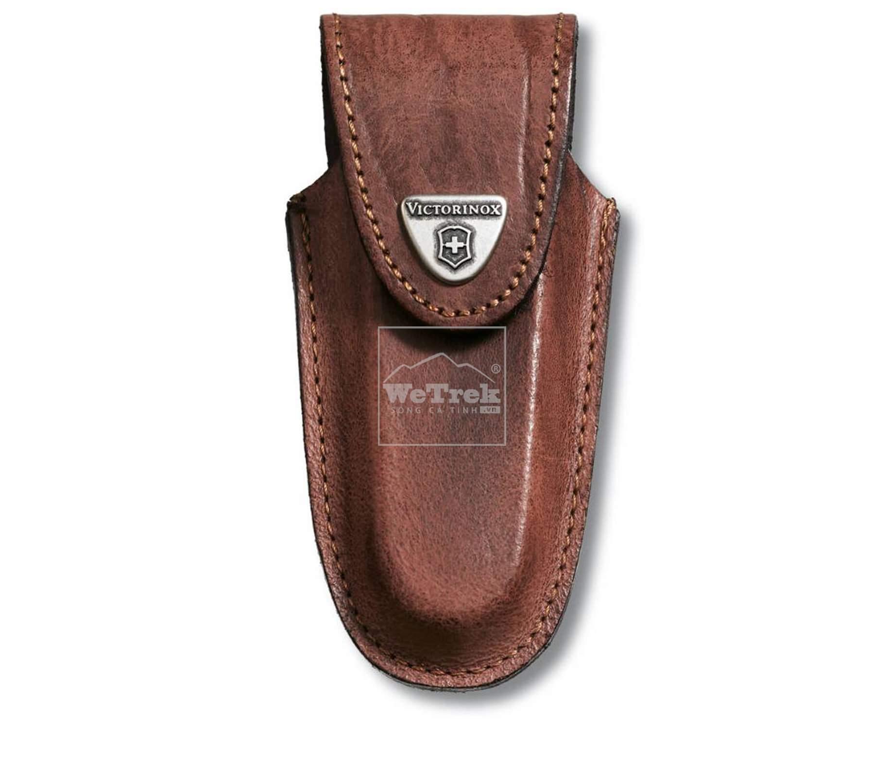 Bao đeo thắt lưng VICTORINOX Belt Pouch 4.0537 - 7141