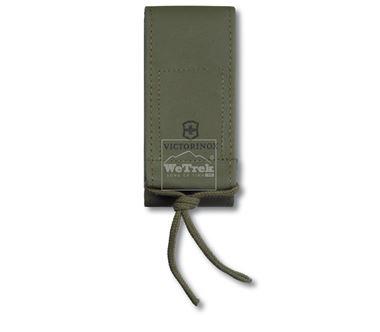 Bao đeo thắt lưng VICTORINOX Belt Pouch 4.0822.4 - 7146